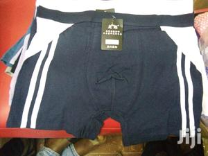 Men Cotton Boxers | Clothing for sale in Nairobi, Nairobi Central