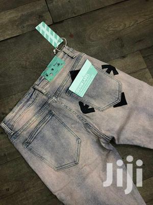 Jeans Available Designer | Clothing for sale in Nairobi, Nairobi Central