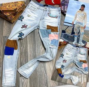 Jeans Available For Men's | Clothing for sale in Nairobi, Nairobi Central