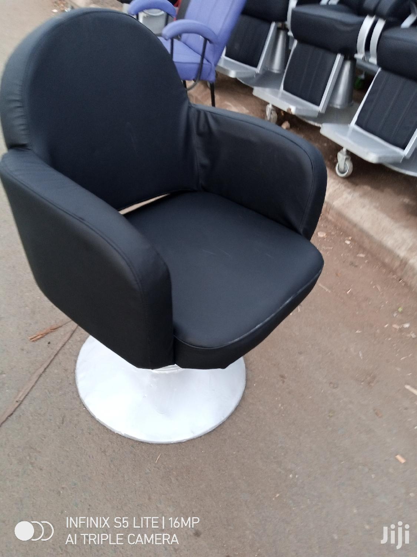Salon Chair | Salon Equipment for sale in Umoja I, Nairobi, Kenya