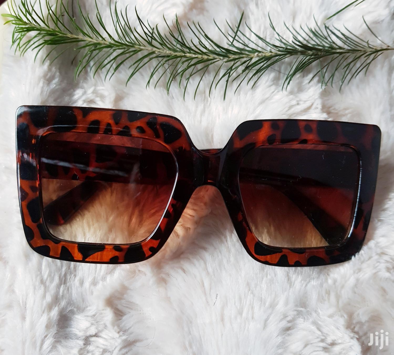 Classy Sunglasses | Clothing Accessories for sale in Woodley/Kenyatta Golf Course, Nairobi, Kenya