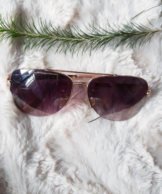 Women Sunglasses | Clothing Accessories for sale in Woodley/Kenyatta Golf Course, Nairobi, Kenya