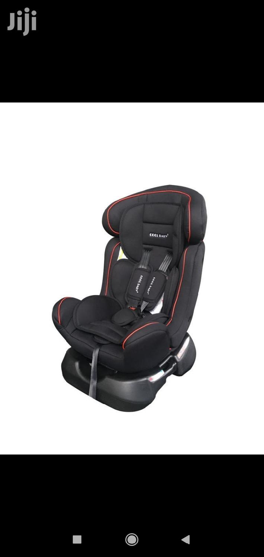 Baby Car Seat, 25kg Max | Children's Gear & Safety for sale in Nairobi Central, Nairobi, Kenya