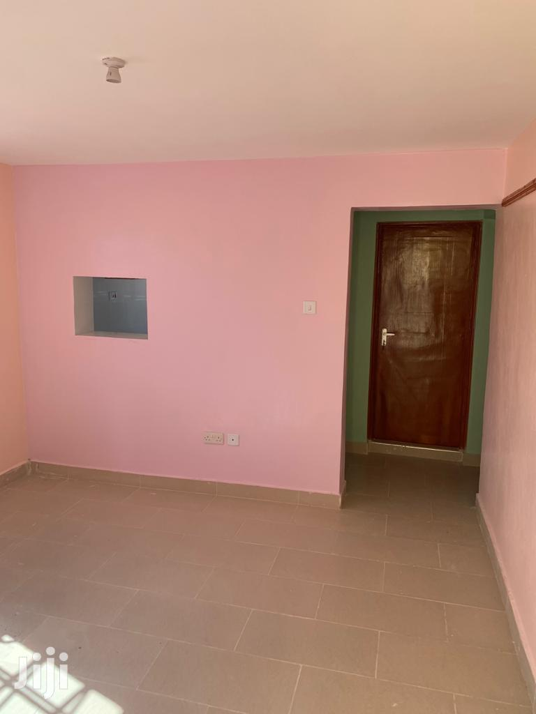 Modern 2 Bedroom Apartment to Let in Zimmerman | Commercial Property For Rent for sale in Zimmerman, Nairobi, Kenya