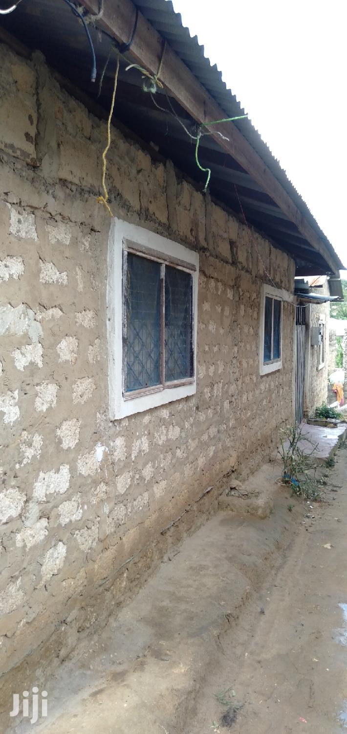 7 Rooms House for Sale at Bamburi | Houses & Apartments For Sale for sale in Kisauni, Mombasa, Kenya