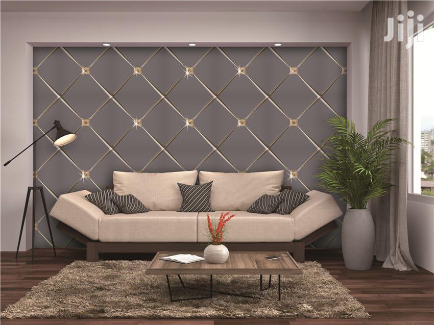 3D Wallpapers ,Bricks And Plain