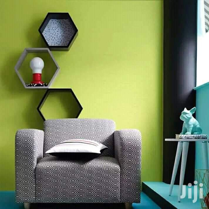 3D Wallpapers ,Bricks And Plain   Home Accessories for sale in Nairobi Central, Nairobi, Kenya