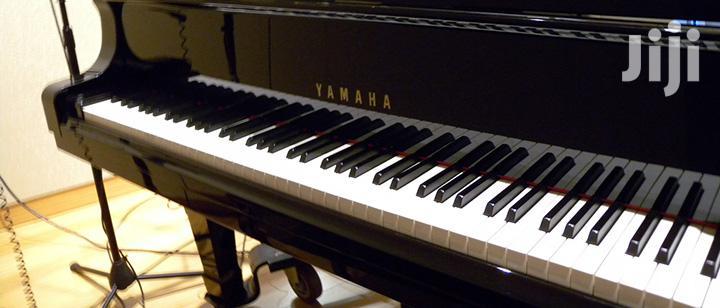 Piano Digital Course and E-Book