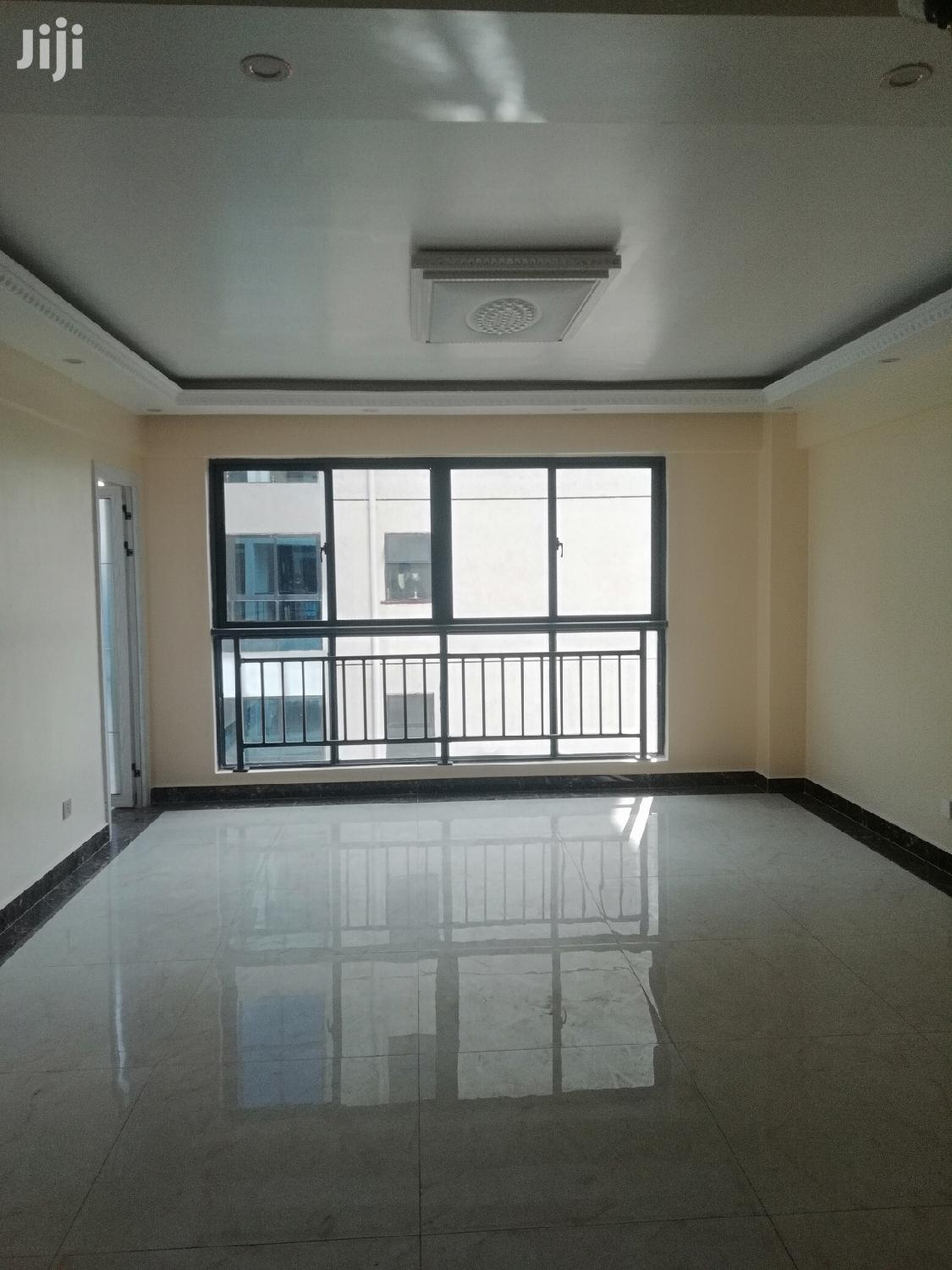 Property World;2/3brs Apartment Ensuite,Gym,Lift and Secure