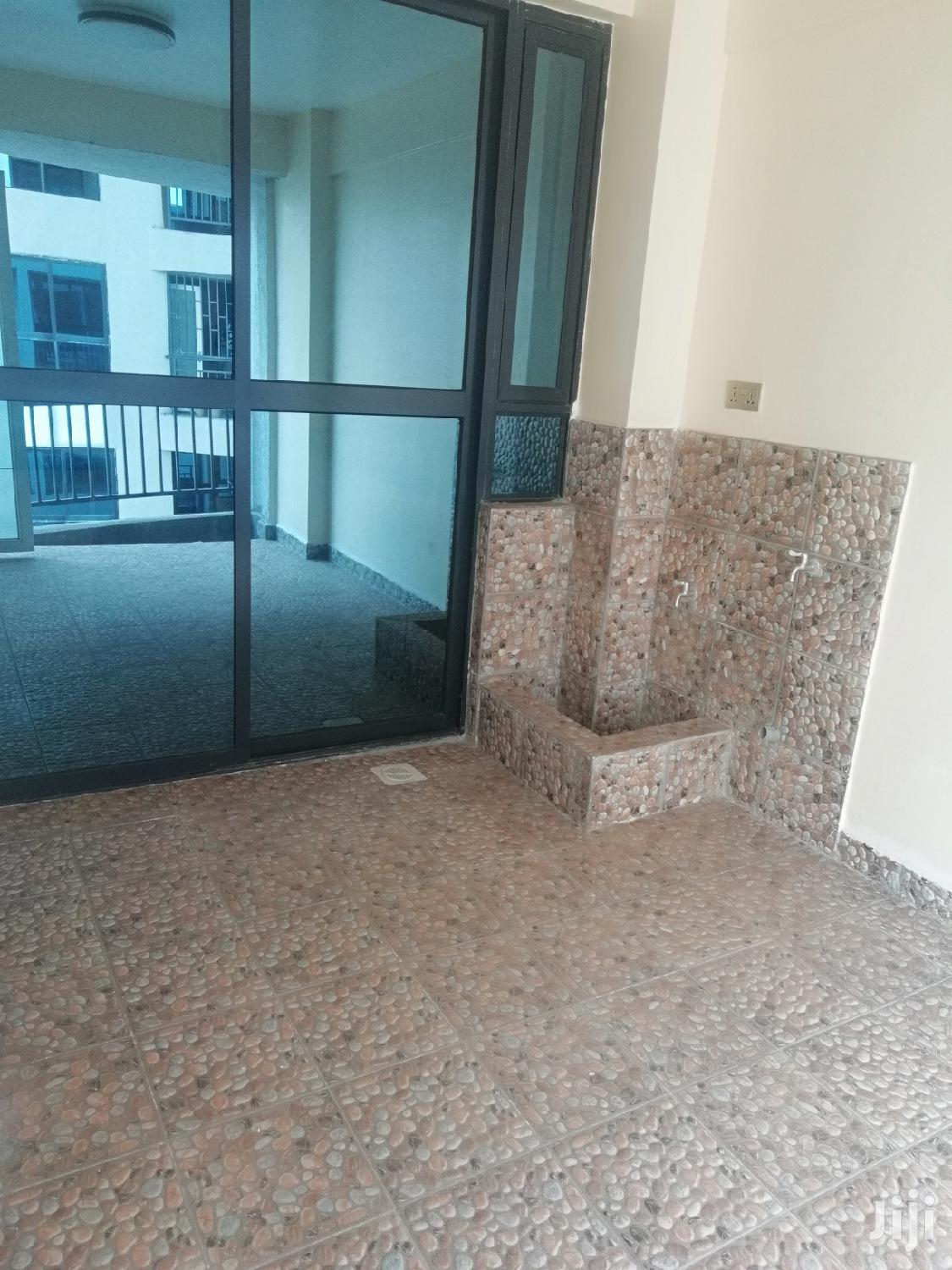 Property World;2/3brs Apartment Ensuite,Gym,Lift and Secure | Houses & Apartments For Rent for sale in Kilimani, Nairobi, Kenya