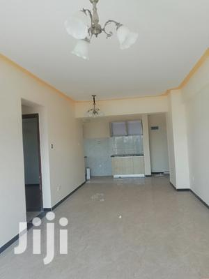 Property World 1,2,3brs Apartment With Lift,Gym and Secure   Houses & Apartments For Sale for sale in Nairobi, Kilimani