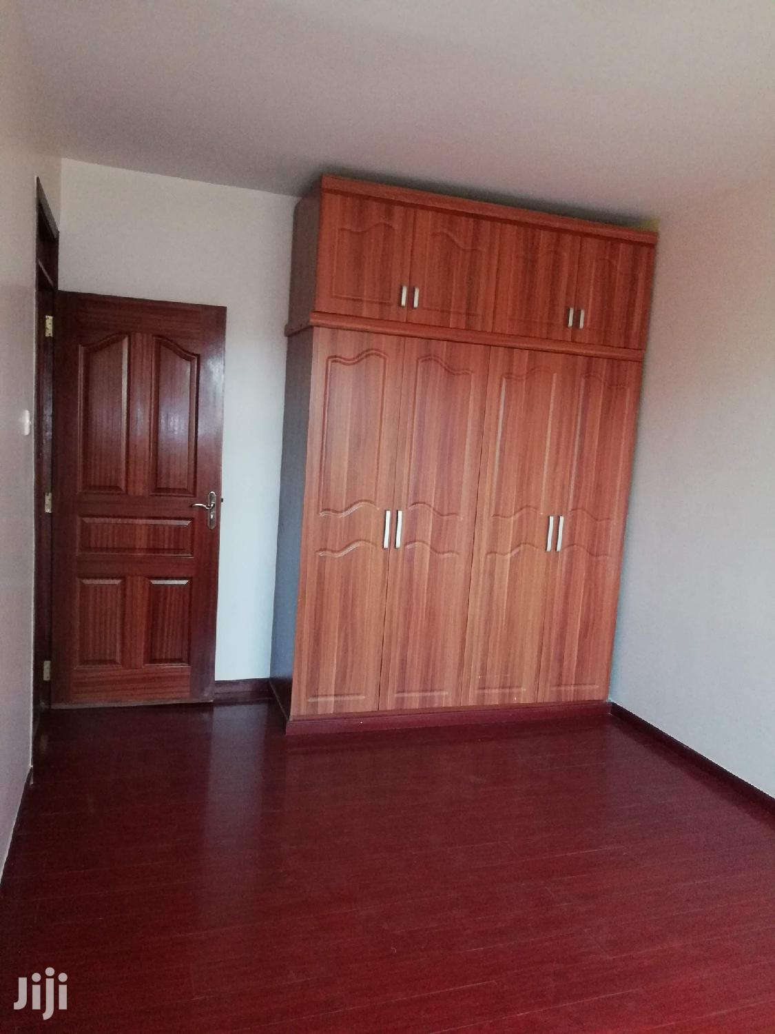 Propery World,3brs Apartment Ensuite,Gym,Lift and Secure   Houses & Apartments For Rent for sale in Kilimani, Nairobi, Kenya