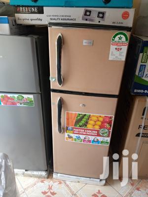 2 Doors Fridge | Kitchen Appliances for sale in Nairobi, Embakasi