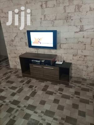 Expert in Coral Stones and Tiles | Building & Trades Services for sale in Nairobi, Embakasi