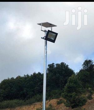 Solar Floodlights   Solar Energy for sale in Nairobi, Nairobi Central