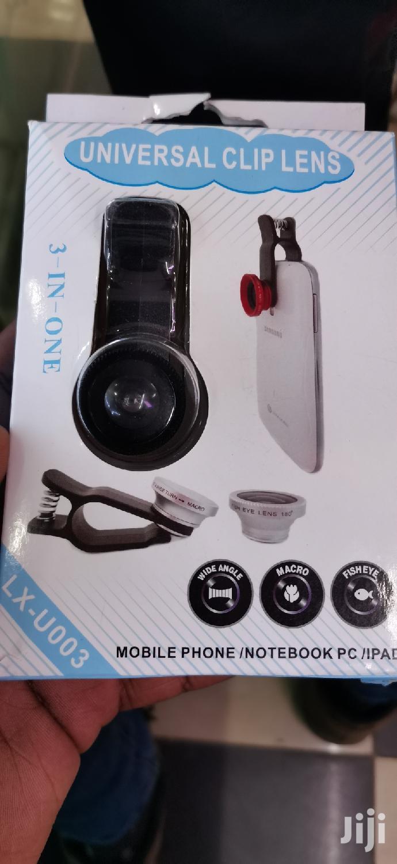 Phone Camera Lens | Accessories for Mobile Phones & Tablets for sale in Nairobi Central, Nairobi, Kenya