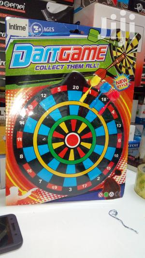 Baby Dat Game For Children From 3years | Books & Games for sale in Nairobi, Nairobi Central