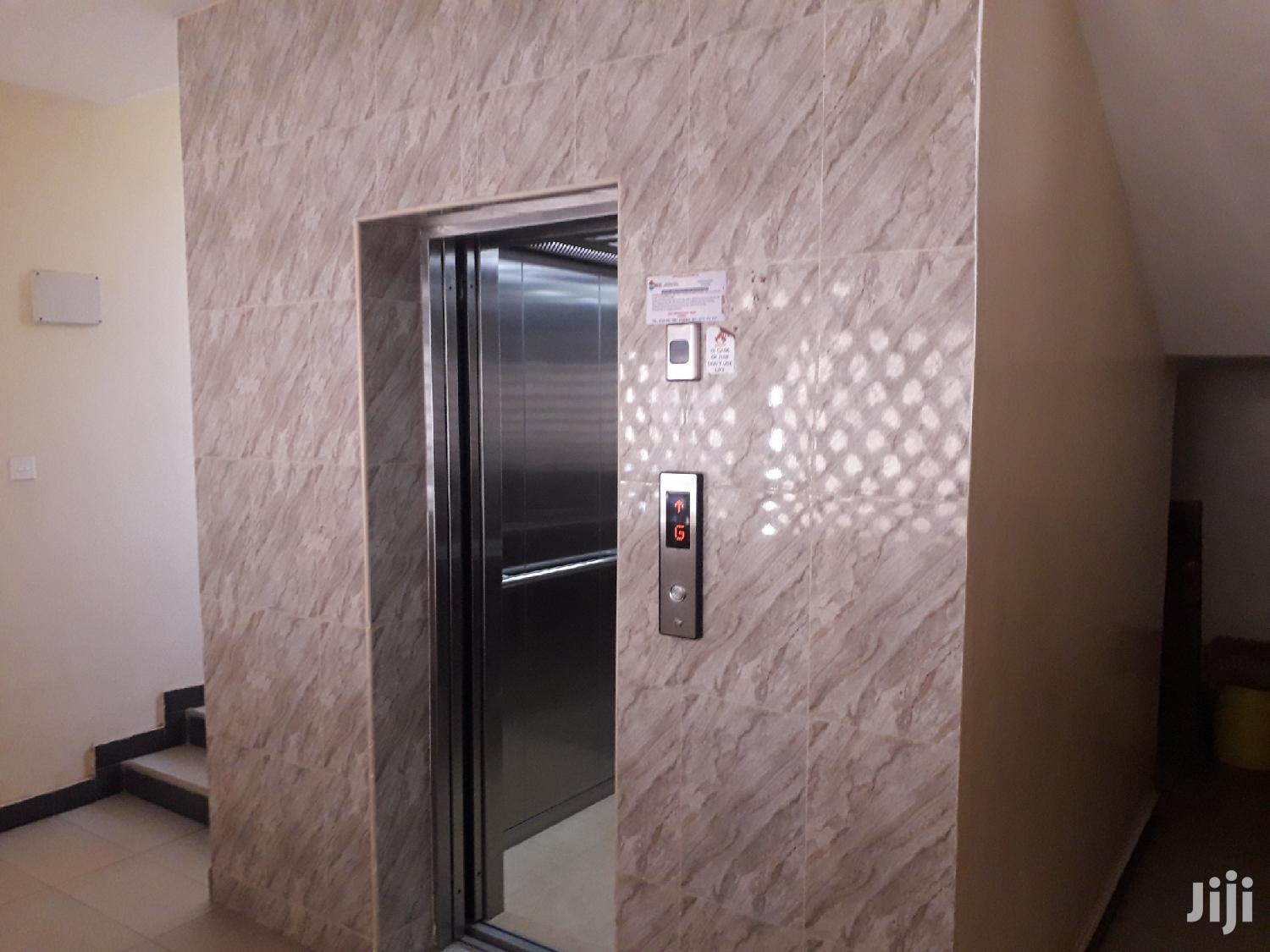 Archive: Nyali Ultra Modern 3 Bedroom Apartment On Rental