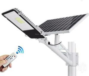 Mountable Solar Lights   Solar Energy for sale in Nairobi, Nairobi Central