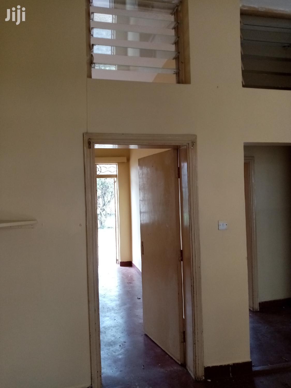 Milimani Exaverian Office | Commercial Property For Rent for sale in Central Kisumu, Kisumu, Kenya