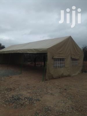 Tents for Sale   Camping Gear for sale in Nairobi, Kahawa West