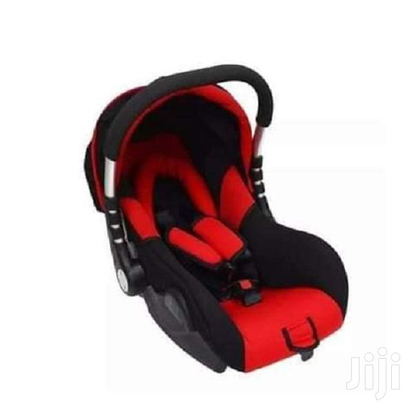 Baby's Car Seats | Children's Gear & Safety for sale in Nairobi Central, Nairobi, Kenya