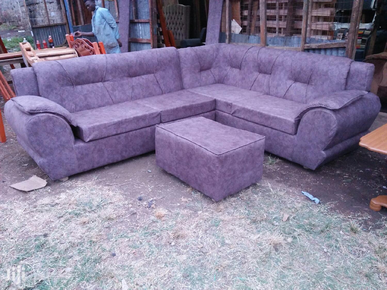 Archive: Best Sofas