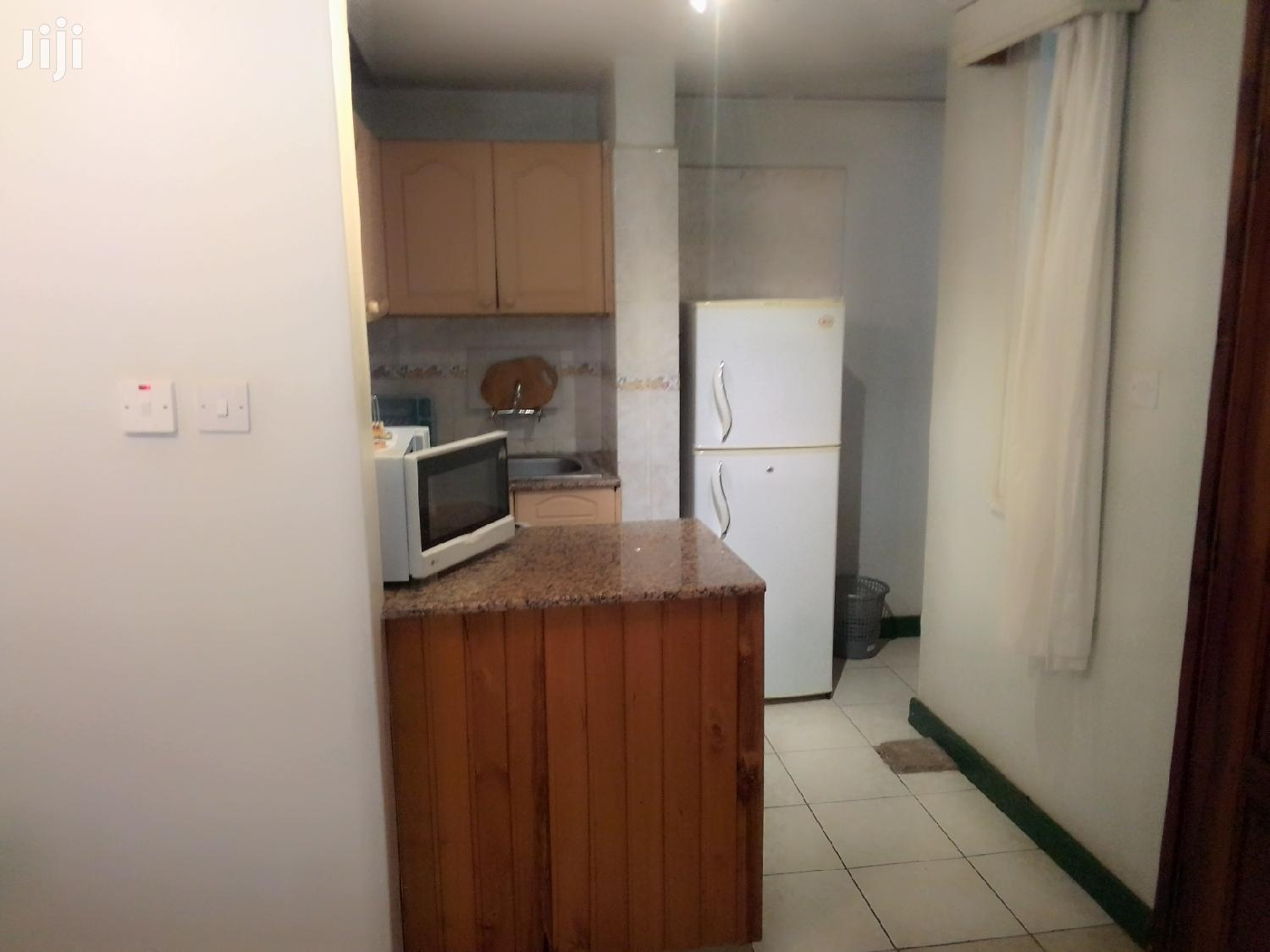 Studio For Rent In Valley Arcade | Houses & Apartments For Rent for sale in Lavington, Nairobi, Kenya