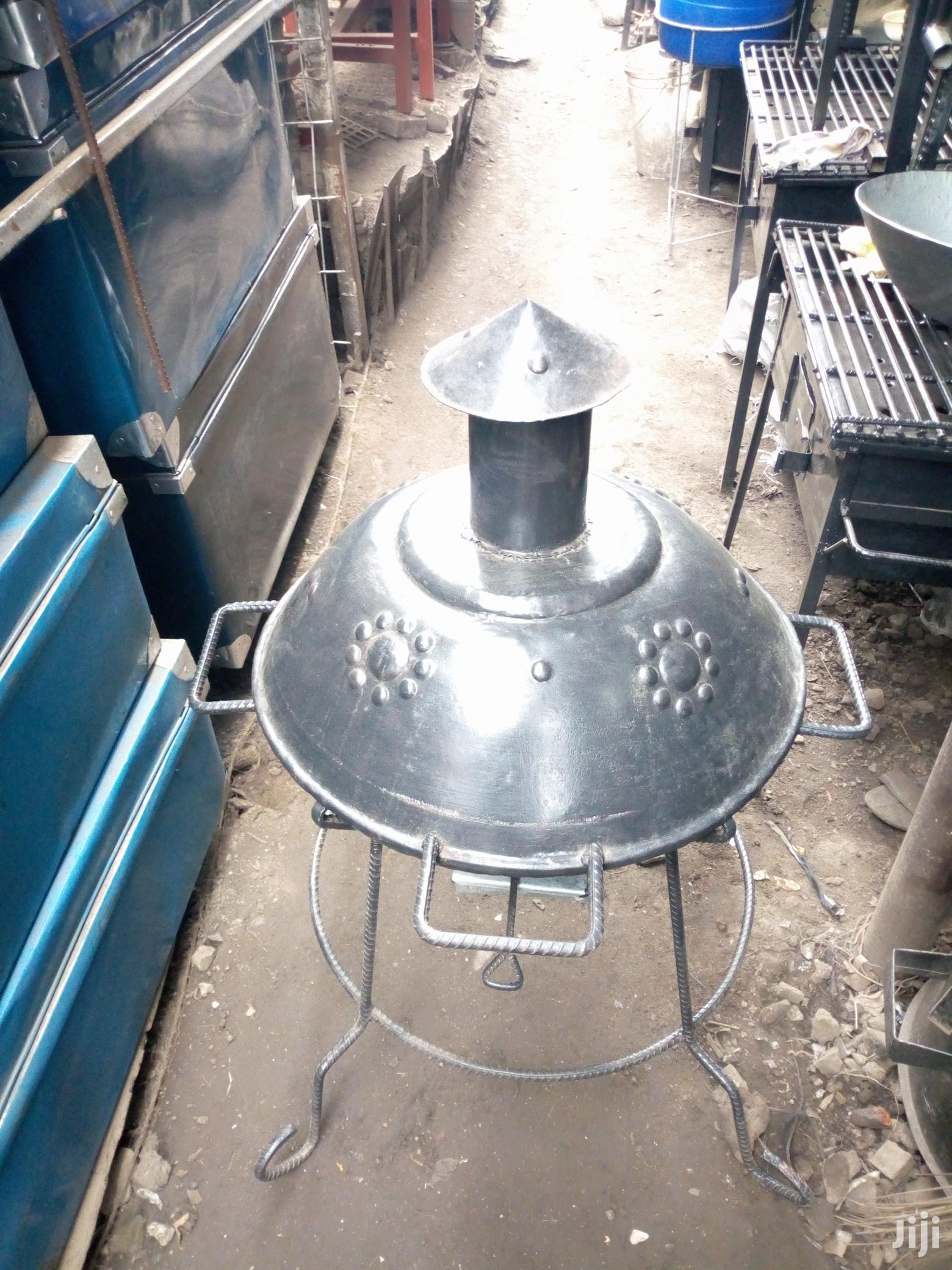 Babak Grill | Kitchen Appliances for sale in Pumwani, Nairobi, Kenya