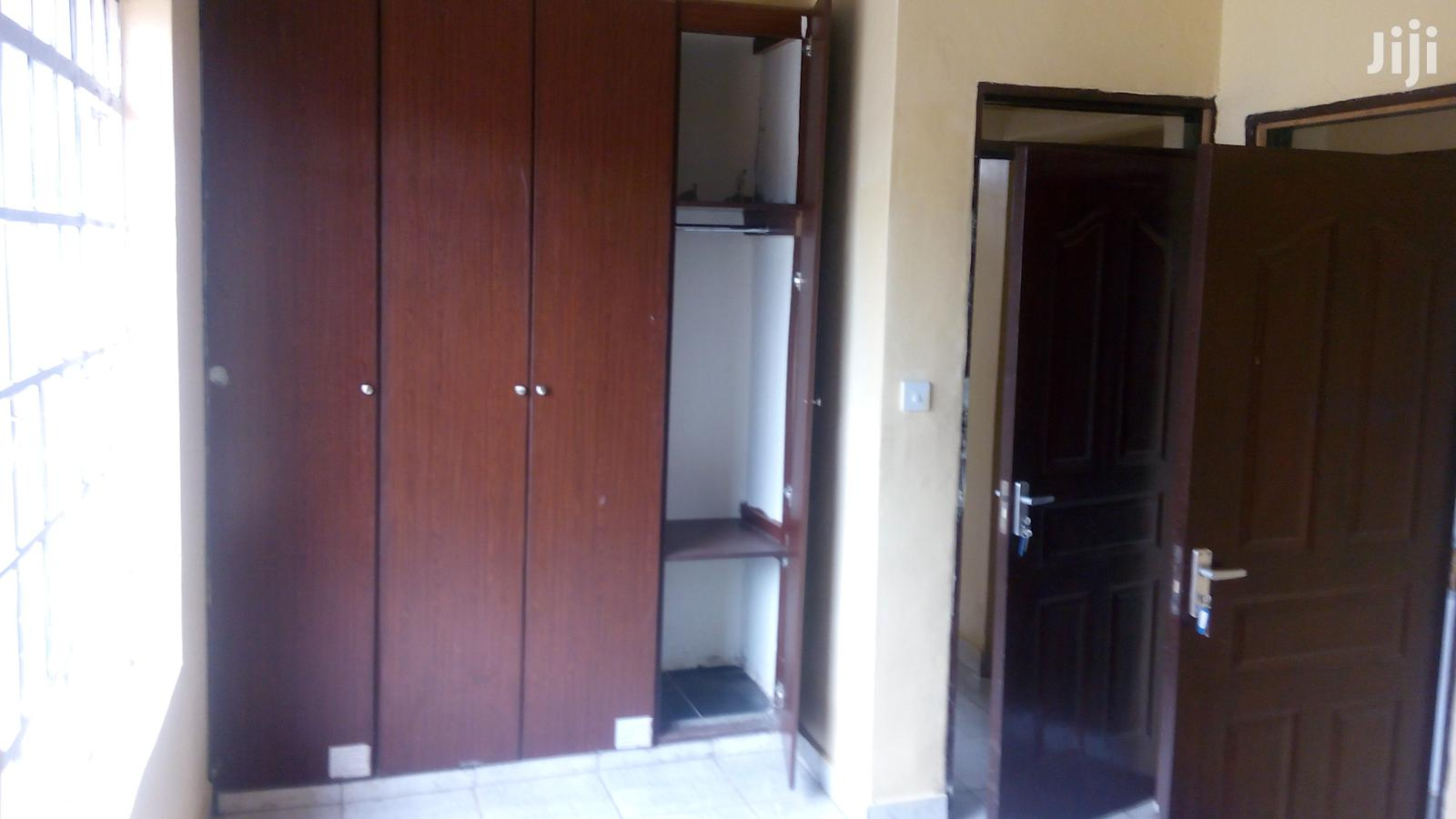 Vacant Two Bedroom Ensuite for 18K Only! | Houses & Apartments For Rent for sale in Ongata Rongai, Kajiado, Kenya