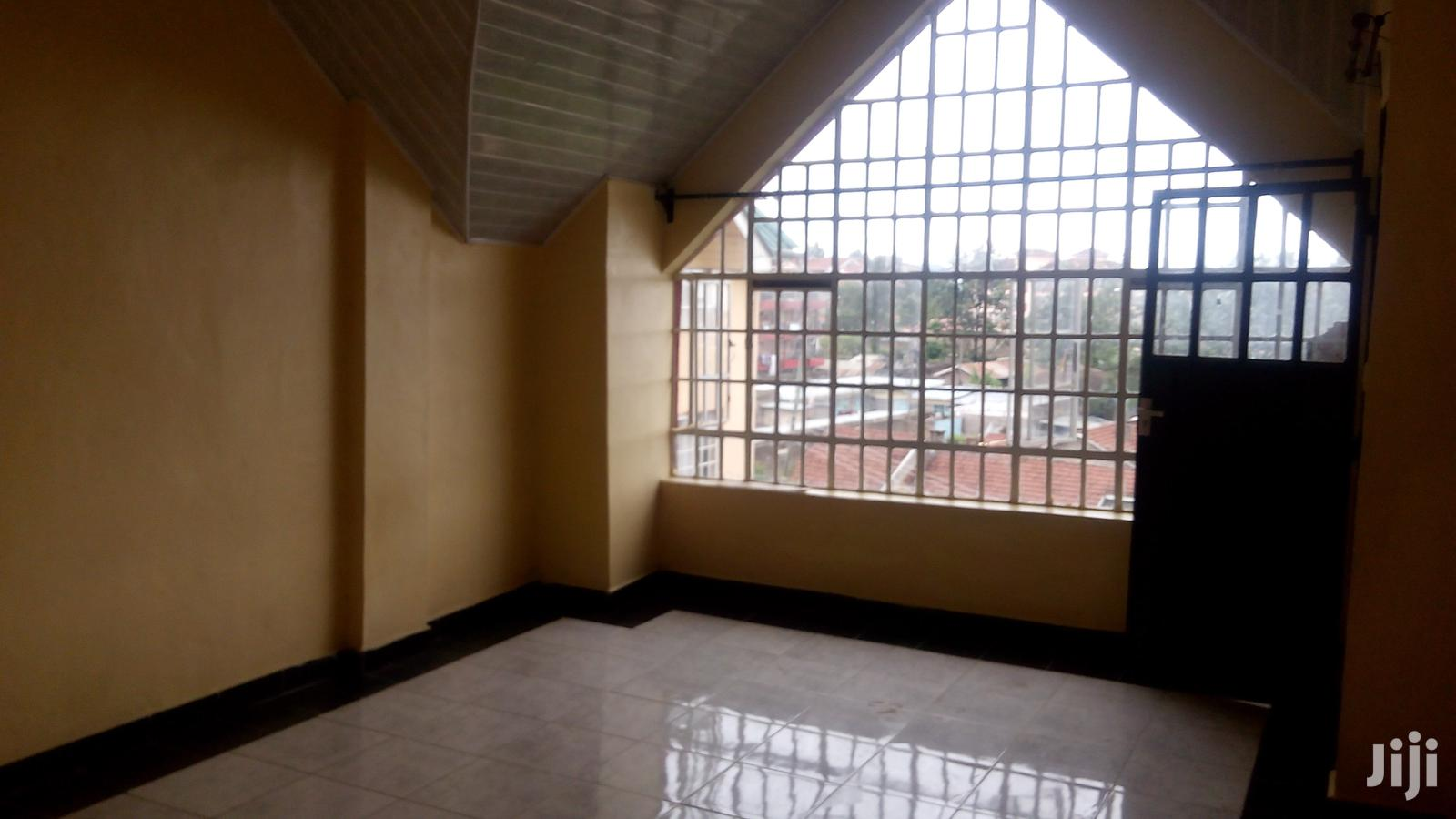 Vacant Two Bedroom Ensuite for 18K Only!