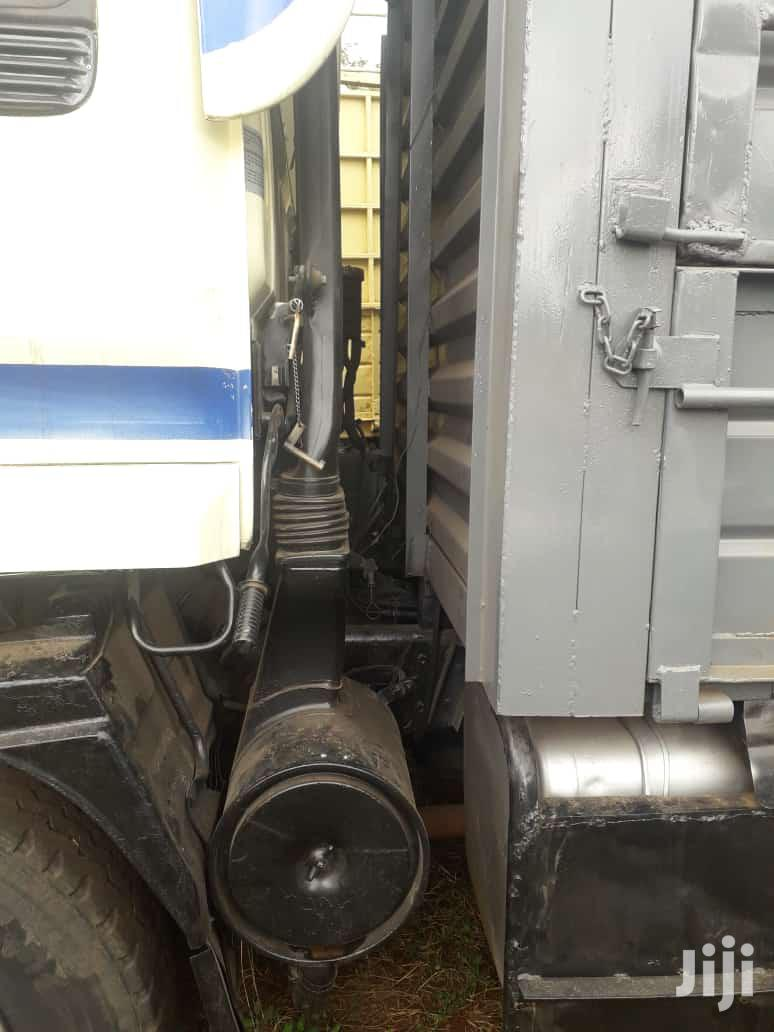 Isuzu Fvr . | Trucks & Trailers for sale in Karatina Town, Nyeri, Kenya