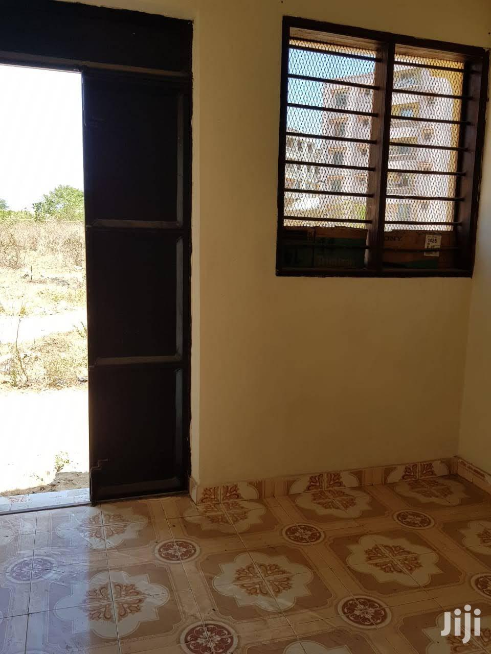 Mini Flat Available | Houses & Apartments For Sale for sale in Kisauni, Mombasa, Kenya