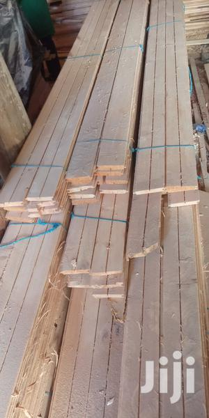 Tng For Ceillings   Building Materials for sale in Nairobi, Pumwani