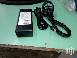 Yamaha Keyboard Adapter | Audio & Music Equipment for sale in Nairobi, Nairobi Central