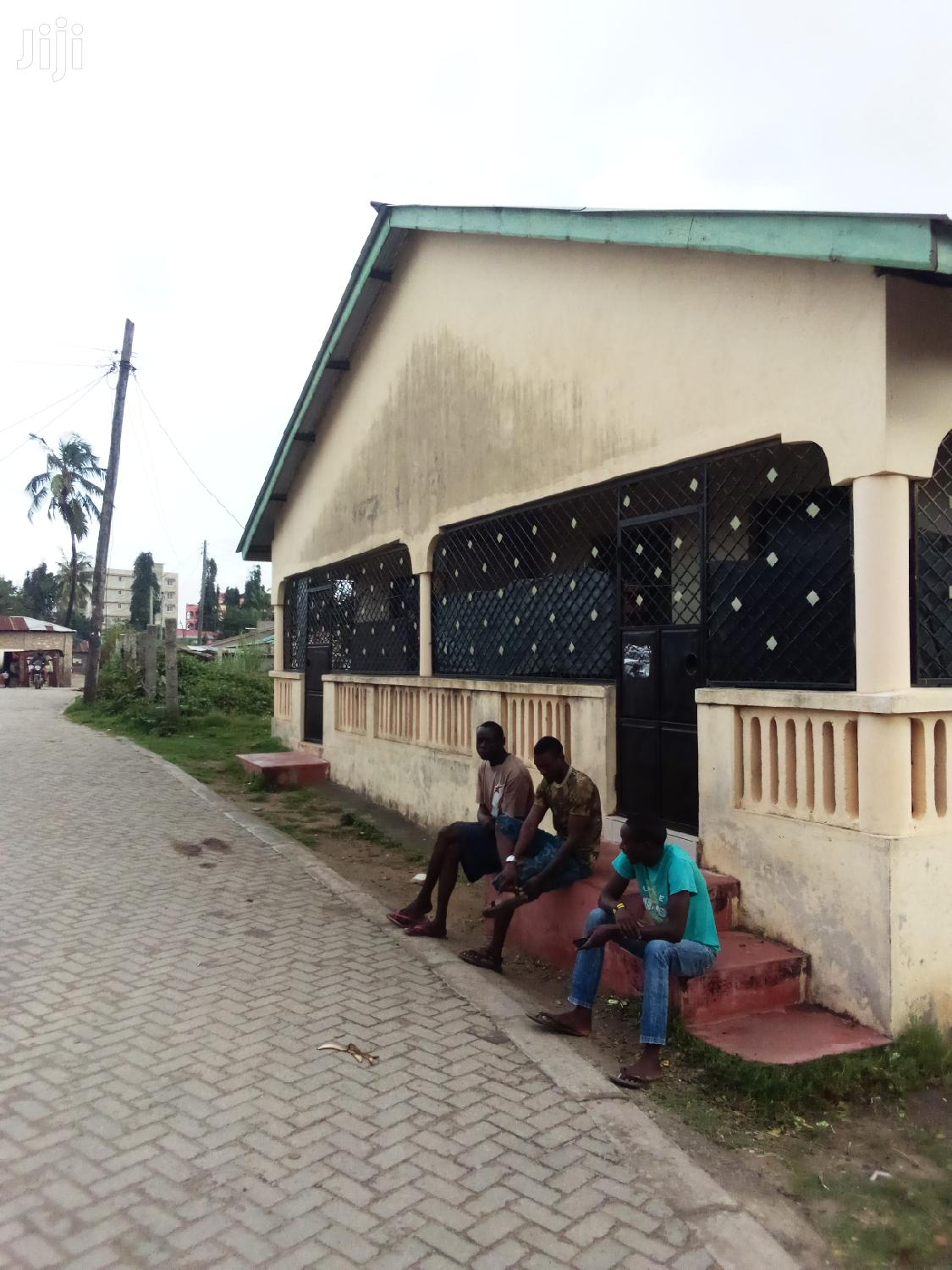 A Two Bedsitter And One Bedroom Hoise For Sell In Bamburi | Houses & Apartments For Sale for sale in Kisauni, Mombasa, Kenya