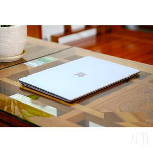 Laptop Microsoft Surface Pro 8GB Intel Core i7 SSD 256GB | Laptops & Computers for sale in Nairobi, Nairobi Central