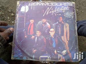 Vinyl Records | CDs & DVDs for sale in Nairobi, Nairobi Central
