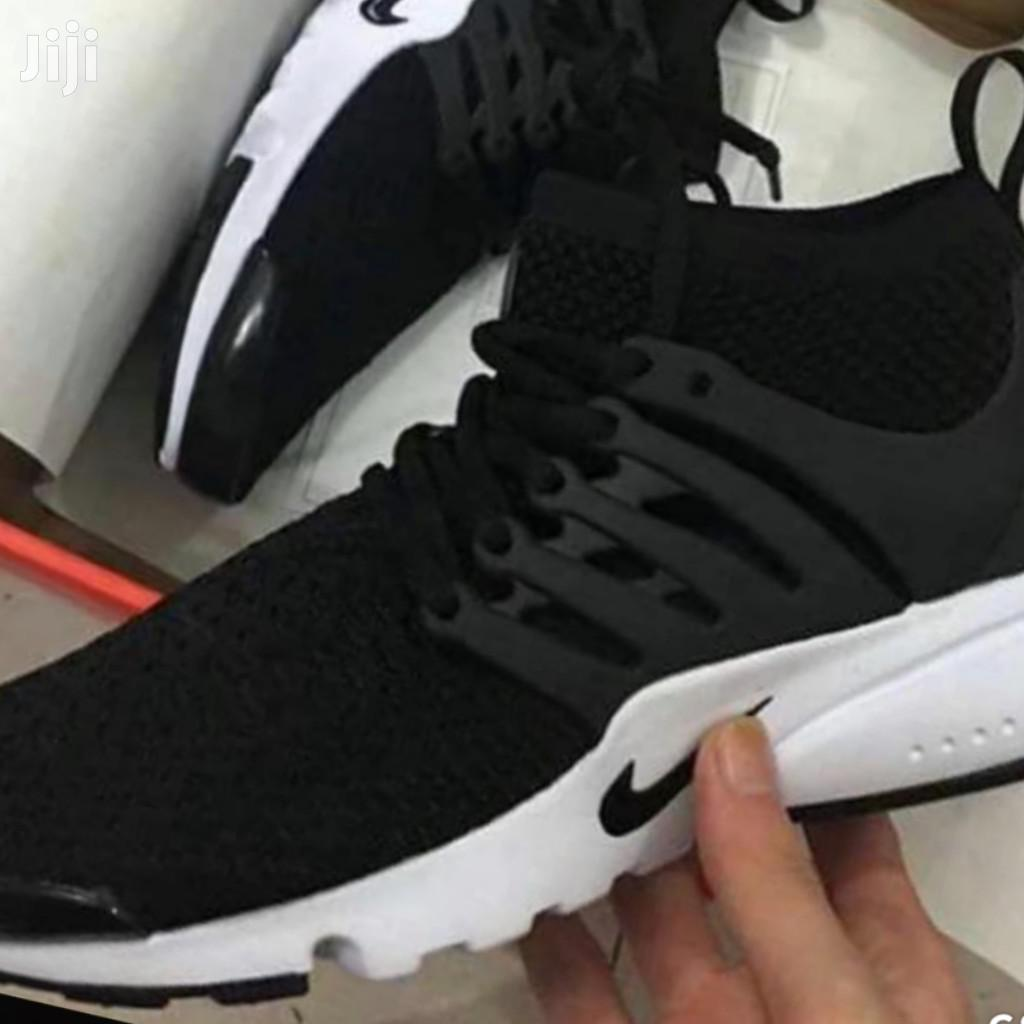 Nike Presto | Shoes for sale in Nairobi Central, Nairobi, Kenya