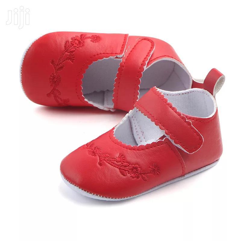 Girls Shoes | Children's Shoes for sale in Nairobi Central, Nairobi, Kenya