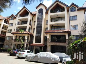 Property World,2/3br Apartment,Pool,Gym,Lift And Very Secure | Houses & Apartments For Rent for sale in Nairobi, Lavington