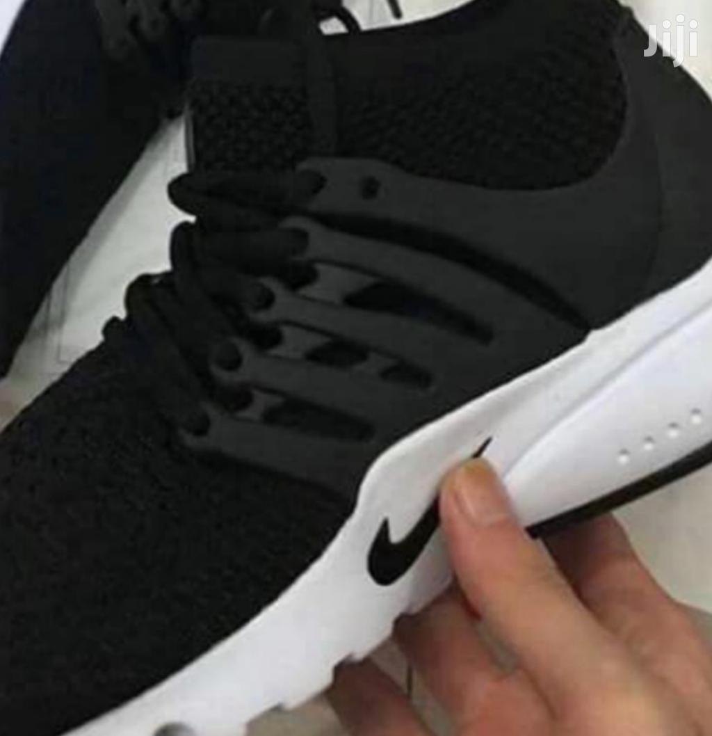 Nike Presto Sneakers   Shoes for sale in Nairobi Central, Nairobi, Kenya