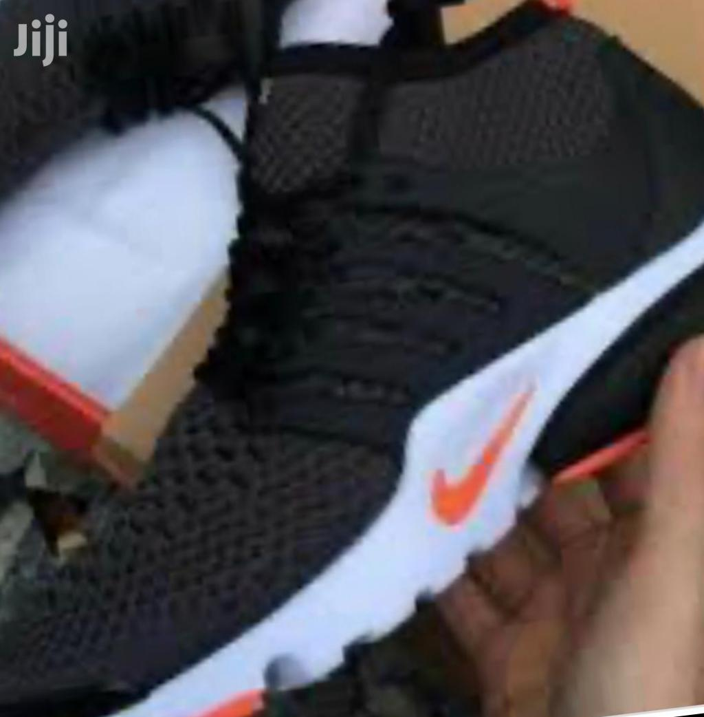Nike Presto Sneakers | Shoes for sale in Nairobi Central, Nairobi, Kenya