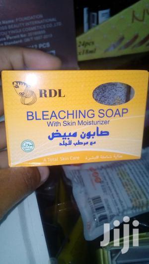 Bleaching Soap | Bath & Body for sale in Mombasa, Kisauni