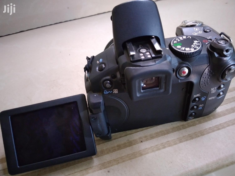 Digital Camera | Photo & Video Cameras for sale in Nairobi Central, Nairobi, Kenya