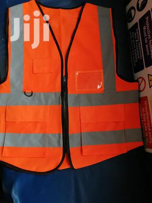 Reflective Vests Executive   Safetywear & Equipment for sale in Nairobi, Nairobi Central