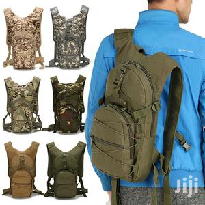 Camel/Hydration/Water Bags-Hiking,Camping,Travelling Bags   Bags for sale in Nairobi, Nairobi Central
