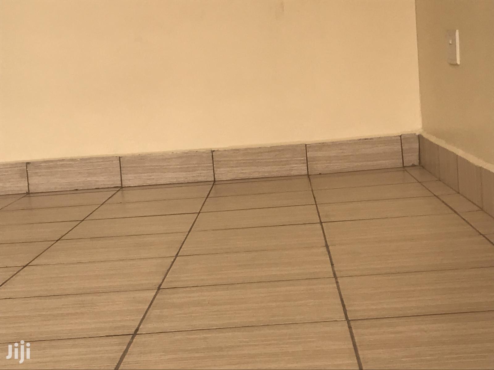 Archive: 3bedroom Master Einsuite Syokimau
