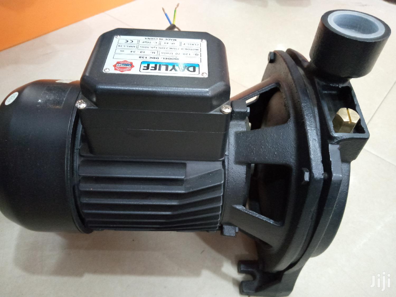 Heavy Duty Pump | Plumbing & Water Supply for sale in Nairobi Central, Nairobi, Kenya
