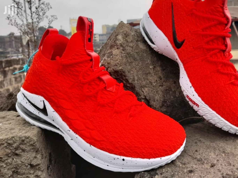 Lebron James Sneakers in Nairobi